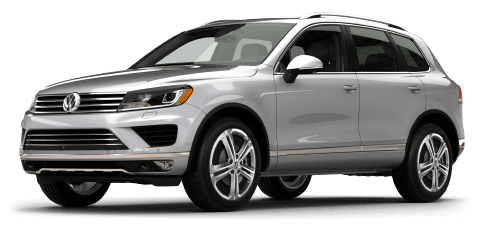 Shop Volkswagen Lease Offers From South Motors In Miami