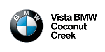 Vista BMW Coconut Creek | BMW for sale | BMW lease | Used cars