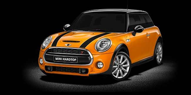 motoring file reviews new mini cooper south bmw
